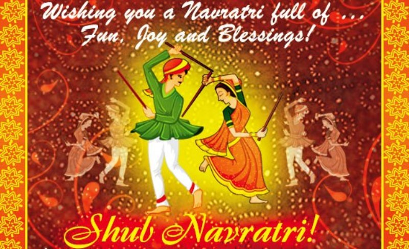 195_happy-2013-navratri-greetings-cards